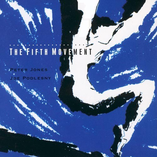 The Fifth Movement Recto