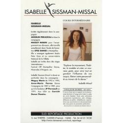 Cours Intermédiaire Verso