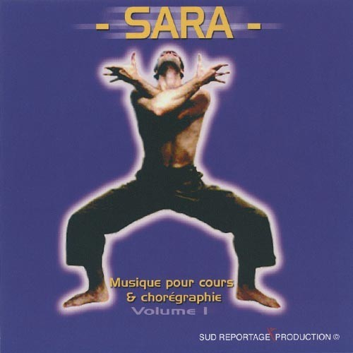 Sara Recto
