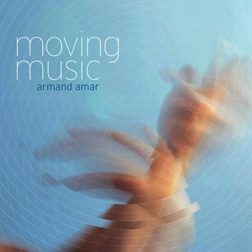 Moving Music Recto